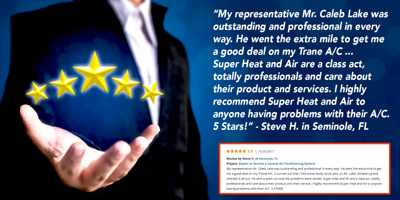 denis nuhic super heat and air tampa reviews