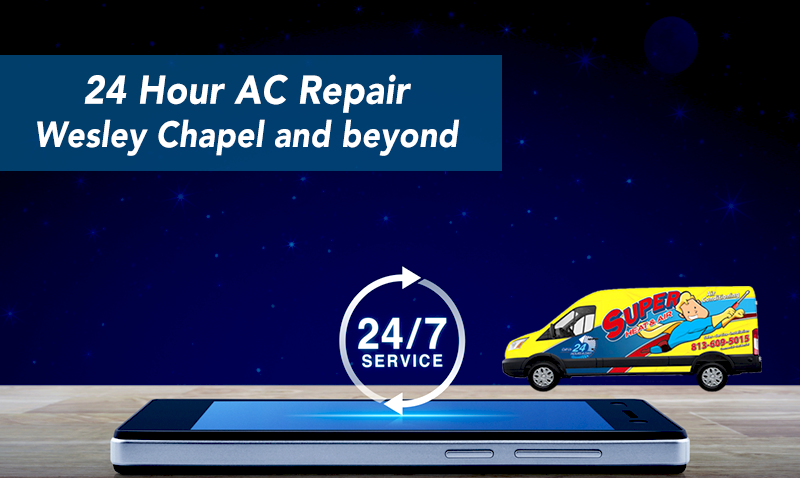 24 Hour Ac Repair Wesley Chapel  Zephyrhills  Thonotosassa. Print Brochure Templates Short Treasuries Etf. Degrees You Need To Become A Teacher. Best Web Hosting Provider Online Law Programs. Measure Distance Running Farm Insurance Quote. Locksmith In Arlington Tx Interlam Design Com. Make Buisness Cards Online Wood Round Window. Big Data Security Analytics Hayber Law Firm. Universities With Teaching Programs