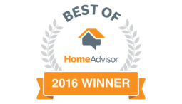 home advisor best of 2016