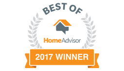 home advisor best of 2017