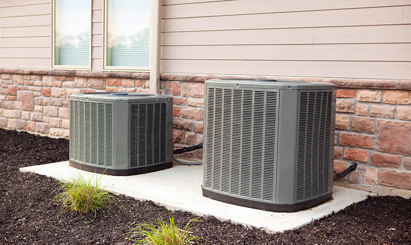 Does Your Home Need a Second AC Unit?