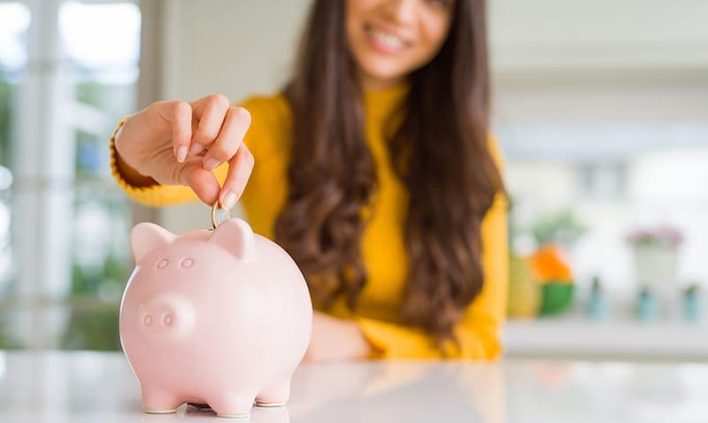 Can Regular AC Maintenance Save You Money?