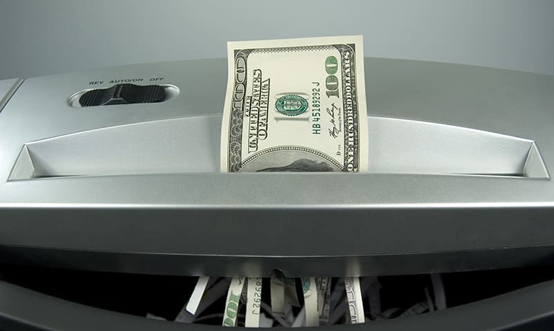 3 Ways You May Be Wasting Money On Your AC