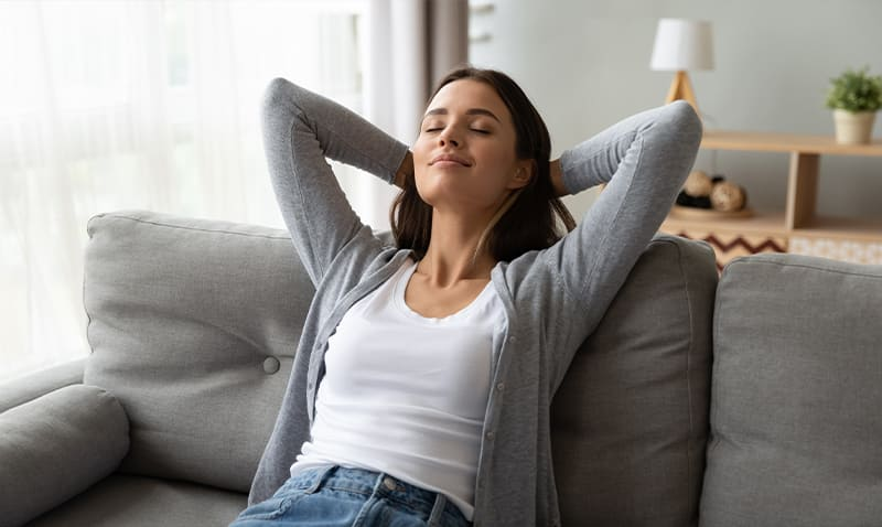 Do I Need An Air Purification System For My Home?