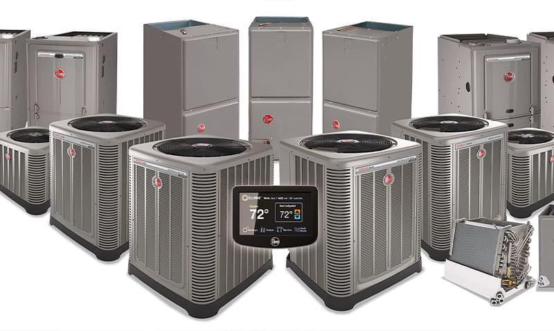 What Does HVAC Stand For – And What Does It Mean For Your Home?