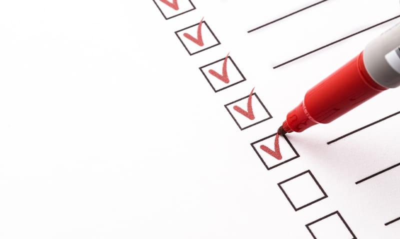 Fall into Savings: Your Fall AC Maintenance Checklist