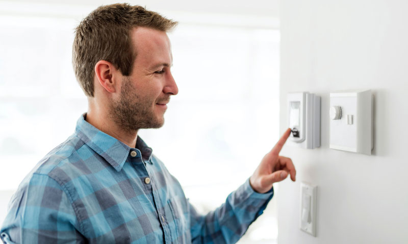 Things To Check Before You Turn Your Heat On For the First Time