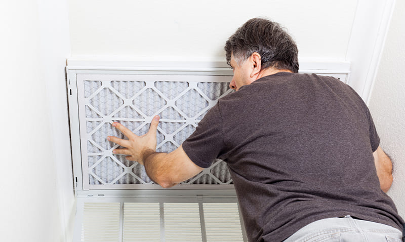 Are Expensive Air Filters Worth It?