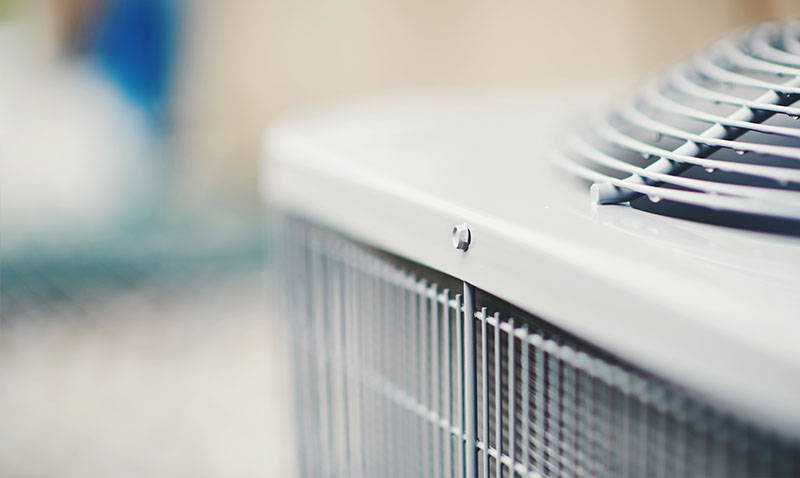 How Much Energy Does an AC Unit Use a Month?