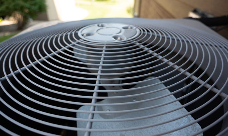 How To Pay For A New AC Unit